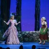 Minnesota Theater Scraps 'Cinderella' Production Because the Cast Was '98% White'