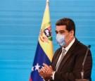 Facebook Freezes Venezuela President's Page, After Misinformation