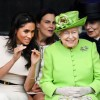 Royal Family Snubs Prince Harry, Meghan Markle's Offer To Help Search for 'Diversity Czar'