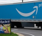 Amazon Acknowledges Their Drivers