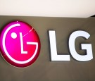 LG Exits Smartphone Industry, Refocusing on Other Products