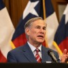 Texas Gov. Says Migrant Children Are Being Sexually Assaulted At San Antonio Facility