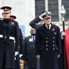Prince Harry Returns Home to Attend Prince Philip's Funeral for Just 30 Mourners