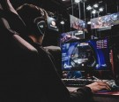 Why You Should Spend A Hour In A Day Playing Games?