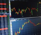 What are the Best Forex Strategies to Earn Money?