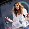Caitlyn Jenner to 'Decide Soon' on Whether to Run For California Governor