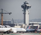 2 Passengers Sue United Airlines Over Horror of Mid-Air Engine Blast