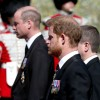 Prince Harry Snubs the Queen's 95th Birthday as He Rushes Home to Meghan Markle After Funeral