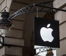 Google, Apple Market Power Scares App Makers
