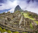 Cheapest Places to Visit in South and Central America