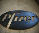 Pfizer's COVID-19 Pill Could Be Available This Year: Report
