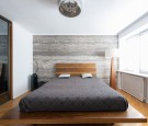 Is There a Need to Change Mattress - Tips to Find the Best Mattress for Yourself?