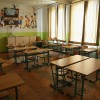 Idaho Senate OKs Bill Banning Critical Race Theory in Public Schools
