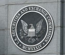SEC Enforcement Chief Alex Oh Resigns After 5 Days Taking the Job