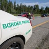 Migrants Suffer Injuries After Vehicle Melee in Texas Border