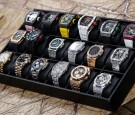 Platinum Times Co. Rocks the Luxury Watch World