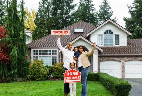 What Not to Do When Selling Your Property?