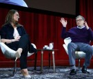 Bill Gates, Melinda Gates Are Divorcing and They Had No Prenup