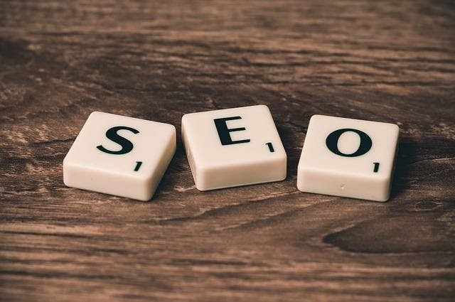 7 Ways Your Business Can Benefit From Good SEO