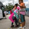 Biden Admin to Reunite Whole Families Not Just Parents With Border Kids