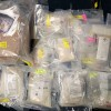 California Man Laundering Money for Mexican Drug Cartel Gets Nearly 5 Years in Jail