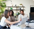 Essential Tech Devices You Need for Your Small Business