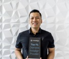 Dr. Michael Tran's Qualities That Led To Floss Dental's Success