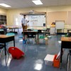 San Francisco Schools Slammed Over 'One Day' Reopening Plan to Get $12 Million