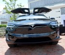 California Man Caught Riding in the Back of Driverless Tesla Arrested