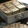 How Mexican Drug Cartels Receive Millions from Chinese Criminals Secretly