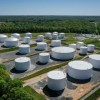 Colonial Pipeline Attack Hackers Got Nearly $5 Million in Ransom