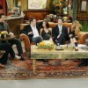 'Friends' Reunion Unveils First Teaser Trailer and Premiere Date at HBO Max
