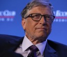 Bill Gates Faces Sexual Misconduct Claims After Divorce