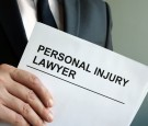 4 Tips To Help You Choose The Right Personal Injury Lawyer
