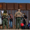 Returned Migrants Are Targets for Abuse, Violence in Mexico After Being Denied Entry to U.S.