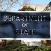 5 El Salvador Officials, Listed Corrupt by States Department