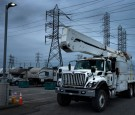 Heat Wave Still Threatens California Power Grid With Blackouts, Energy Regulators Say