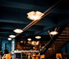 Restaurant Table Options: What Can You Get For Your Dining Area