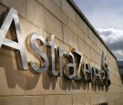 Expert Says Wasting COVID-19 Vaccines 'Unethical' as Clock Ticks Closer on AstraZeneca Expiration Date