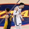 Memphis Grizzlies Erases Golden State Warriors in Playoff Picture