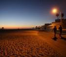 TikTok Viral California Beach Party: Nearly 150 Arrested