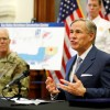 Texas Bills Punishing Rioters Who Block Roads, Use Fireworks or Lasers Against Cops Sent to Gov. Greg Abbott