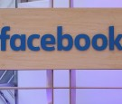 Facebook Ban on Posts Claiming 'COVID-19 is Man Made' Reversed