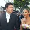 Jennifer Lopez and Ben Affleck Had Planned To Announce Being Back Together