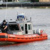 U.S. Coast Guard Pauses Search for the Missing Cuban Migrants