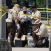 Miami Mass Shooting: 2 Dead, More Than 20 Hurt; $125,000 Reward Offered to Find Killers