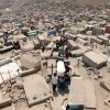 Peru Adjusts COVID Death Toll, Now the Worst Rate per Capita Globally