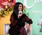 Kourtney Kardashian Posts Another Sweet Moment With Travis Barker as Her Hairdresser