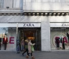 Zara, 2 Other Fashion Brands Accused of Cultural Appropriation by Mexico's Minister