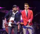 'Breaking Bobby Bones': Bobby Bones' New Show Premieres on Memorial Day